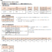 https://www.fukushihoken.metro.tokyo.lg.jp/hodo/saishin/corona2443.files/2443.pdf