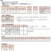 https://www.fukushihoken.metro.tokyo.lg.jp/hodo/saishin/corona2447.files/2447.pdf